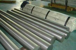 AISI4140/JIS440/DIM1.7225/の合金の鋼鉄平たい箱はシャフトのための鋼鉄を停止する