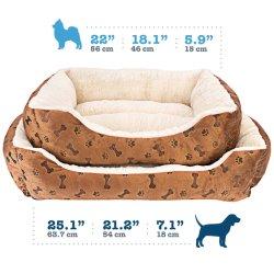 Banheira de venda de produtos Pet Cama Cão Gato Sofá