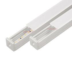 Hot Sale 0606 Mini Profil en aluminium