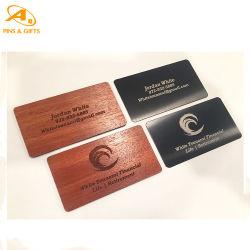 الشعار المخصص حافظة المفاتيح البلاستيكية البلاستيكية البلاستيكية البلاستيكية البلاستيكية البلاستيكية البلاستيكية البلاستيكية البلاستيكية البلاستيكية ذات اللون المعدني الكامل تسمية بطاقة العمل