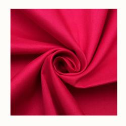 Nuovo stile colori diversi tessuto 100% poliestere tessuto tessile