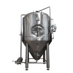 Cuves de fermentation Tonsen 500L Accueil Mini-fermenteur Brew