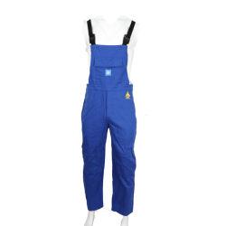 السلامة من البيع الساخن مقاومة الزيت العمل ارتداء النمل Bib