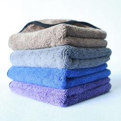 LuxuxMicrofiber Reinigungs-Tücher für SelbstAussenseiter