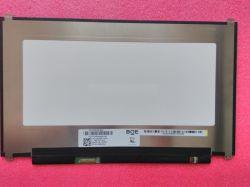 Lenovo Ideapad 710s 13,3 pulgadas de pantalla de ordenador portátil compacto panel IPS NV133fhm-N63 de alto brillo 350 cd/m²