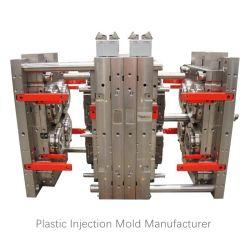 Custom ABS/PP/PC/PE/PEHD/POM/PA6/TPU Injection plastique moule pour machine à laver/réfrigérateur/Fenêtre/l'automobile/médical/voiture/couvercle de toilette/bac/corbeille/Casque/Présidente