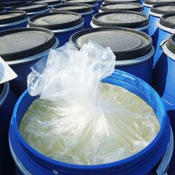 Natriumlauryl Äther Sulfat/SLES/SLES 70 %/SLES 28 % – Neu