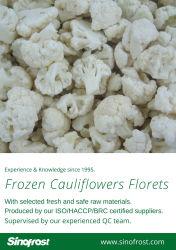 IQF 모란채 작은꽃, 언 모란채 작은꽃, IQF 모란채 커트, IQF 커트 모란채, IQF 모란채 덩어리, ISO/HACCP/Brc/Kosher/Halal