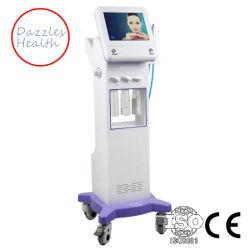5 in 1 Haut-Sorgfalt-Maschinen-Gesichtsschönheits-Gerät