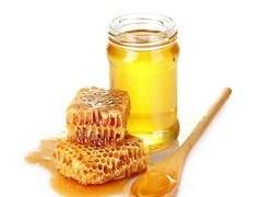 Превосходное производство экологически чистого меда