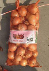 China enormes vegetales naturales cebolla roja de buena calidad de la cebolla amarilla Laiwu Manhing Oferta