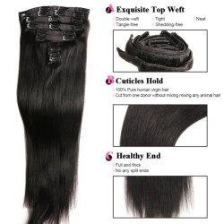 جميل شعر لحمة إمتداد لون شعراء [إيوروبن] ريمي سمكة لا يقصّ خطّ رأسا لا غراءة لأنّ [وهيت وومن]