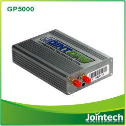 GPS GSM Tracker, soluzione di tracciamento GPS per il tracciamento in tempo reale