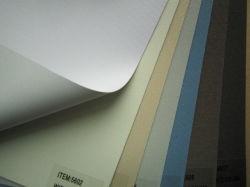 Revêtement blanc du rouleau d'indisponibilité des nuances de tissu, revêtement blanc tissu jacquard d'indisponibilité stores à rouleau, Rouleau de revêtement blanc de la fenêtre de l'ombre,
