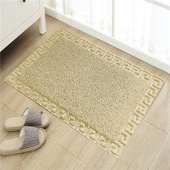 쉽고 깨끗한 방수 방진 방수 목욕 매트 야외 바닥 매트 소독 매트