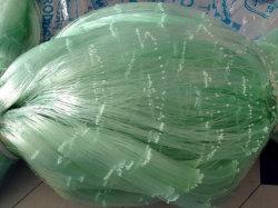 Venda Direta de fábrica 400MD Nylon de alta qualidade da rede de pesca
