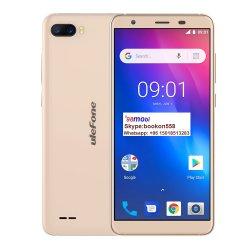 """Ulefone S1 мобильный телефон 5.5"""" мобильному телефону смарт-телефон 3G смартфон"""