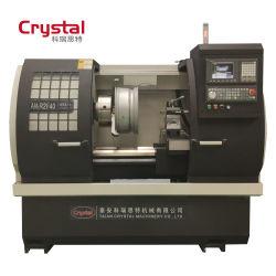 Macchina di CNC del taglio del diamante di magnetico dello strumento di riparazione della rotella della lega