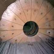粉砕のSteel Rods Mineral Processingのための