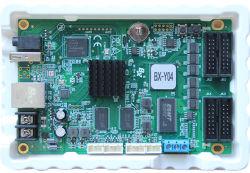 OnbonのブランドBx-Y04の無線非同期制御のカード