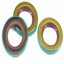 Caterpillar 실 립용 예비 부품 PR-1000 모델용 4N-1584 PR-1000c PS-500 3208 3412 3208 SR4 SR4 3208 4n1584