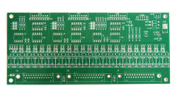 OEM/ODM FR4 PCB プリント回路基板マザーボードマルチレイヤ PCB アセンブリ HDI PCB 設計および電子機器用 PCBA