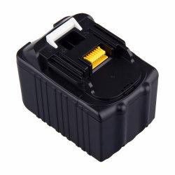 Outil sans fil l'outil d'alimentation 18V Li-ion 4500mAh Batterie pour Makita 15 cellules BL1815, Bl1820, Bl1825, Bl1830, Bl1840