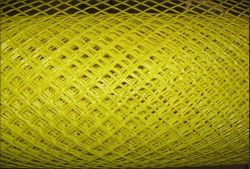 [هدب/ب/بّ/بس] تشكيك بلاستيكيّة مسطّحة لأنّ دواجن ([إيس9001]: 2008 مصنع)