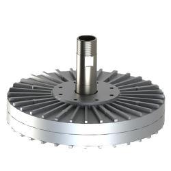 Marcação 600W pequenas Maglev turbina gerador eólico Vertical para Casa Barco Camping luzes da rua (100W-10KW)