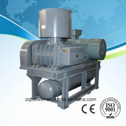 Roots Air 송풍기 USA 기술 중부하 작업 공기 냉각(ZG-300)