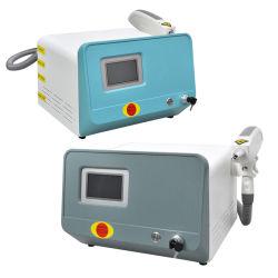 532nm 1064nm Machine tatouage de laser YAG ND dépose pour la vente