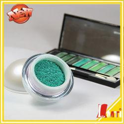 Grueso verde manzana cerámicos inorgánicos pigmentos Pearl Mica
