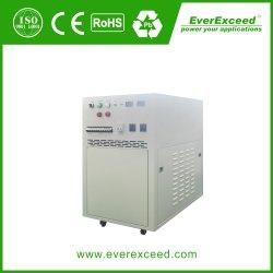 Everexceed Evergen Haushalts-Hochfrequenz 4.8 KWH-Energie-Speicher-Energien-Lösung