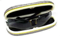 Очки в салоне очки (HX403)