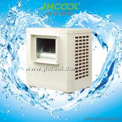 Refrigeratore ad evaporazione finestrino multi-stadio (JH08LM-13S3)