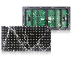 Im Freien P5 P4.81 P4 P3.91 P3 P10 LED Fernsehapparat-videowand-Bildschirmanzeigen für das Bekanntmachen der Bildschirm-Panel-Zeichen-Anschlagtafel-Bildschirm-Baugruppee