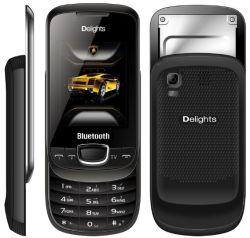Q13 MP11 TV Téléphone