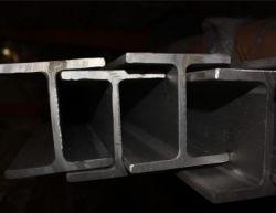 304 321 316 316L ASTM AISI Jus SUS JIS Alta Qualidade padrão internacional de aço inoxidável Aço Inoxidável H U do feixe de cruzamento e feixe de Aço de canal