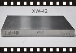 Form-legierten Stahlstahl des Stahl-Xw-42 sterben