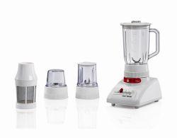 Geuwa Electric Kitchen Blender 4 в 1