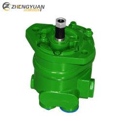 OEM-Nr. Az1992 Zusammengesetzte Hydraulikzahnradpumpe für Harvester Cbmw-F13,5