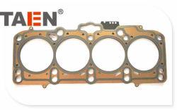 Metalen pakking voor de cilinderkop van de motor A6 (03G103383AC)