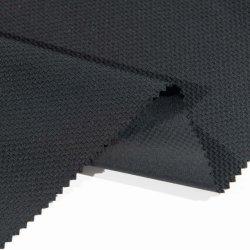 قماش قطنية محبوك مزدوج الوجه مخصص مصنوع من القطن المحبوك لـ بنطلون للملابس