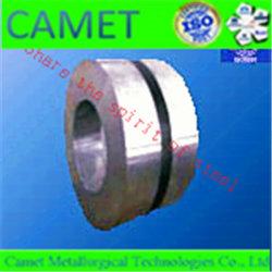 高炭素の鋼鉄基礎Adamiteロールリング