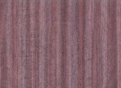 Efecto de madera el papel de transferencia