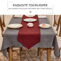 preço de fábrica grossista de 5 estrelas Hotel exterior moderno Restaurante Wedding Chiavari Banquetes Mobiliário Jantar pano de mesa para o evento/Parte