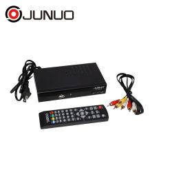 ATSC USB Decodificador receptor de televisión