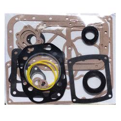 أفضل سعر Zs195 Zs1100 Zs1105 Zs1110 Zs1115 Zs1125 Zs1130 Single مجموعة أطقم حشيات قطع غيار محرك الديزل للأسطوانة
