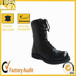 Новый дизайн с носком стандартных военной полиции по борьбе с Boot