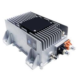 1500 kw Li-ion/LiFePO4/Li-Poly/Limno4 Chargeur de batterie avec Canbus Communication ou Activer la commande